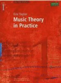 Music Theory in Practice, Grade 1
