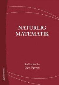 Naturlig matematik