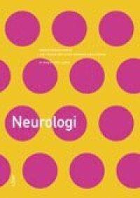 Neurologi - 4:e upplagan
