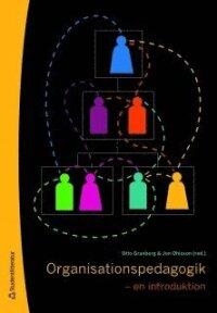 Organisationspedagogik : en introduktion