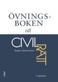 Övningsboken till Civilrätt