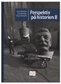 Perspektiv på historien B