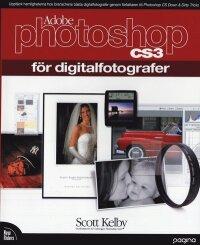 Photoshop CS3 för digitalfotografer