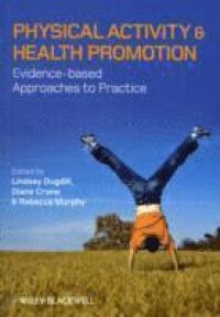 Physical Activity and Health Promotion