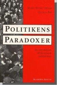 Politikens paradoxer - En introduktion till feministisk politisk teori