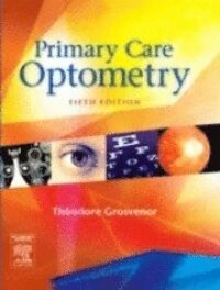 Primary Care Optometry
