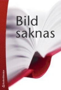 Principbaserad redovisning- Grundbok (2008)