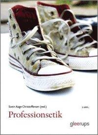 Professionsetik