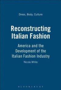 Reconstructing Italian Fashion