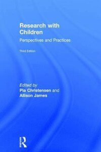 Research with Children