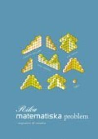 Rika Matematiska Problem : Inspiration Till Variation
