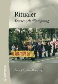 Ritualer : teorier och tillämpning