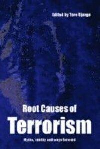 Root Causes of Terrorism