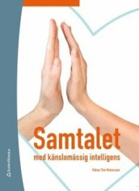 Samtalet med känslomässig intelligens