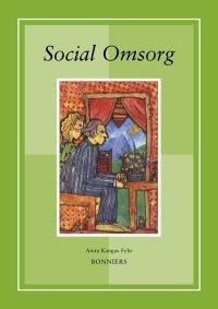 Social Omsorg, andra upplagan
