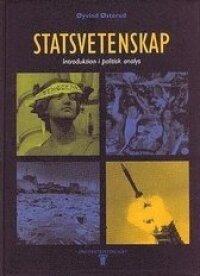 Statsvetenskap : Introduktion i politisk analys