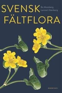 Svensk fältflora