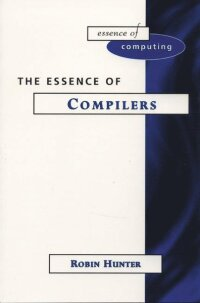 The Essence of Compilers