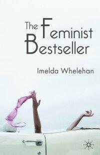 The Feminist Bestseller