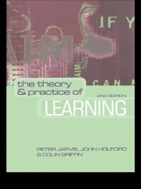 Theory and Practice of Learning (e-bok)