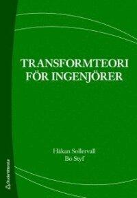 Transformteori för ingenjörer