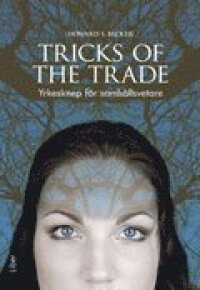 Tricks of the Trade - Yrkesknep för samhällsvetare