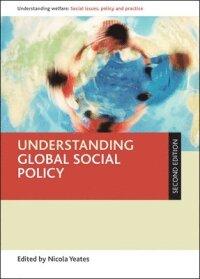 Understanding Global Social Policy