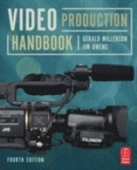 Video Production Handbook, 4th Edition