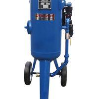 Blästerapparat 100 liter