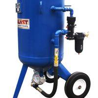 Blästerapparat 200 liter