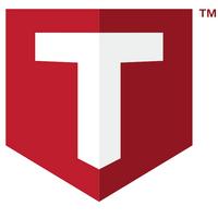 Sveriges första               TITAN Partner!