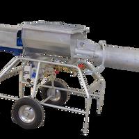 Mixer SPR40