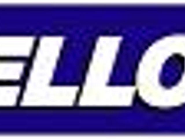 GDPR Policy Tello Maskinförsäljning AB