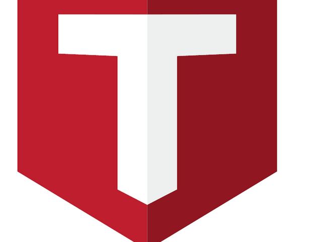 Ny TITAN Partner i Sverige!